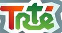 RTÉ cutbacks