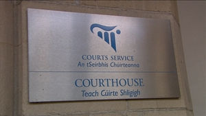 The inquest was heard at Sligo Courthouse