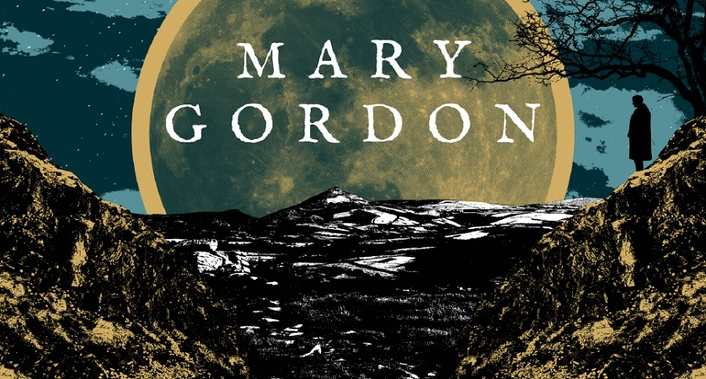 """Mary Gordon"", a choral work at the National Concert Hall"