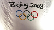 IOC disqualify six medallists from Beijing 2008