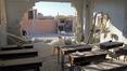 22 children killed in Syrian air strike - UNICEF