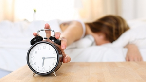 If you, like me, find it tough getting up in the morning, then have a look at these alarm clock apps for your phone who are just that little bit friendlier, to make the early mornings a bit easier.