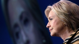 Hillary Clinton has spent most of her adult life involved in politics