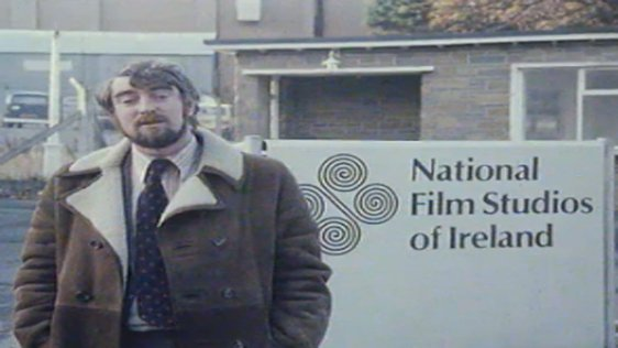 Irish Film Board (1981)