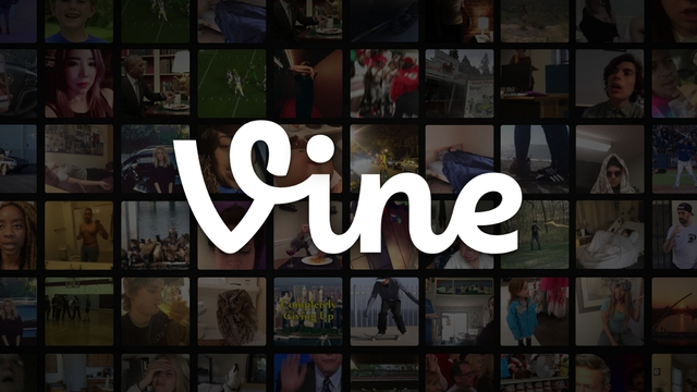 Twitter discontinuing Vine video app
