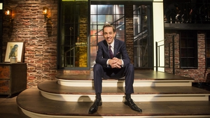 The RTÉ Player team share their top picks to watch on RTÉ Player this week including Ryan Tubridy's impressive guest list on The Late Late Show and a documentary covering rural addiction in Ireland.