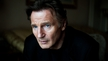 Liam Neeson talks to Ryan Tubridy