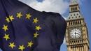 Live: UK Brexit ruling reaction