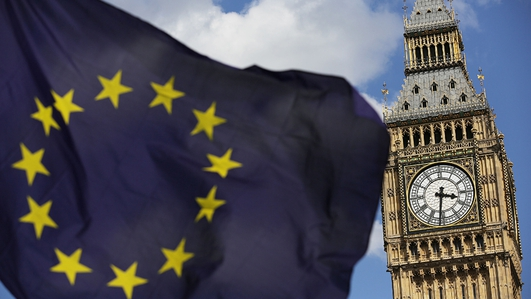 Brexit deal should 'satisfy both Remain and Leave voters'