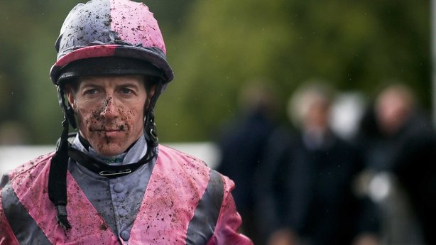 Mark Johnston Becomes Record-Breaker At York In Characteristic Fashion