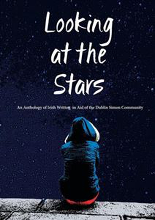 Kerrie O'Brien - Looking at the Stars