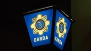 The seizure was made by gardaí and Revenue officers.