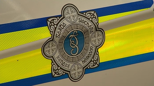 Fresh Garda pay row, as some Inspectors paid more than Superintendents