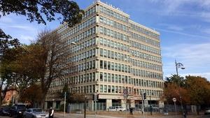 The Labour Court heard the unfair dismissal case taken by long-serving employee Michael Neilon
