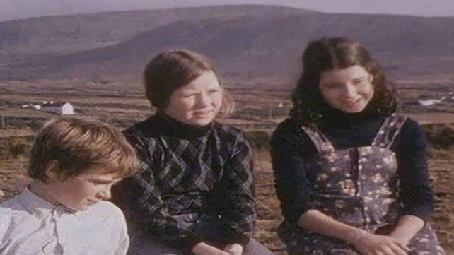 Gweedore (1976)