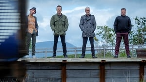 T2: Trainspotting is released in cinemas on January 27, 2017