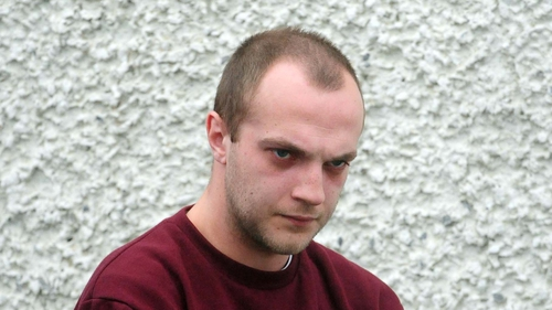 Rihards Lavickis has been found guilty of murder
