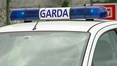 Young man killed in Co Louth road crash