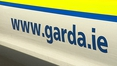 Woman missing from Dublin found safe and well