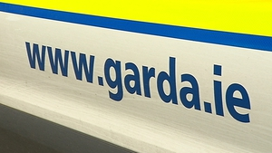 Gardaí have issued an appeal for witnesses