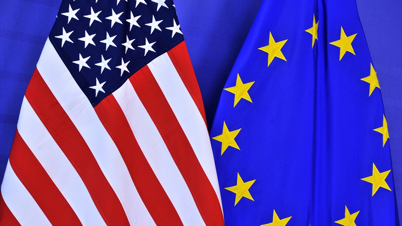 Describe and Analyze the impact of interactions between europeans and the americans?