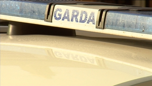 Man killed in collision on Ballyhooley to Fermoy road in Co Cork