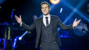 The RTÉ Player team share their top picks to watch on RTÉ Player this week from The Nathan Carter Show to Bruce Springsteen on The Late Late Show.