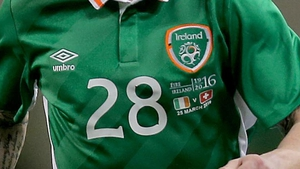 The FAI will make no further comment until 17 November