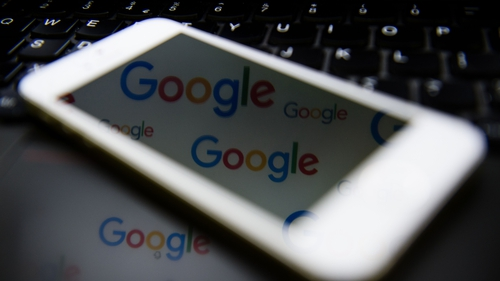 Google withdrew its search engine from China eight years ago due to censorship and hacking