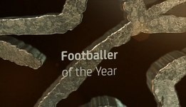 GAA GPA All-Stars Awards Extras: Footballer of the Year