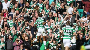 Scott Sinclair bagged another goal today