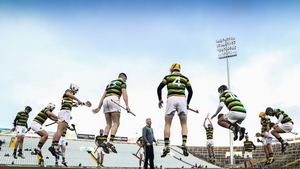 Glen Rovers are back in the Munster final for the first time since 1976
