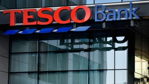 £2.5m was stolen from Tesco Bank in the UK's biggest financial cyber heist November
