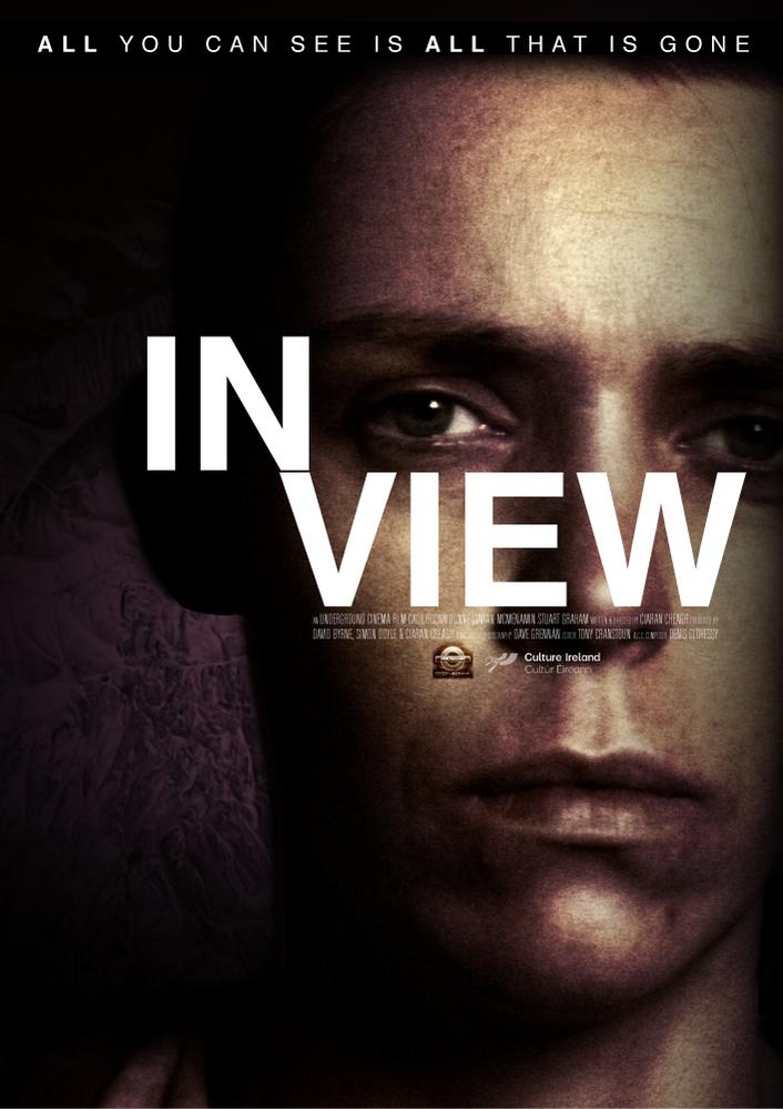 """""""In View"""", a film by Ciaran Creagh"""