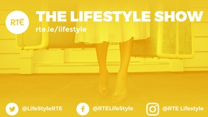 Here at RTÉ LifeStyle we love to meet homegrown talent, whether it be bloggers, make-up artists, fitness gurus or food producers. We spoke to Devan Hughes of Buymie for our RTÉ Radio 1 Extra show, The LifeStyle Show.