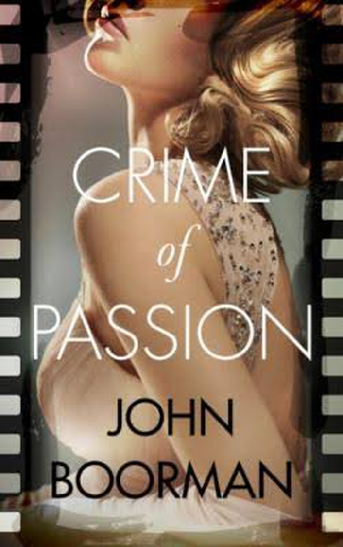 """Crime Of Passion"" by John Boorman"