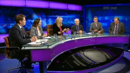 Prime Time Extras: Industrial Unrest