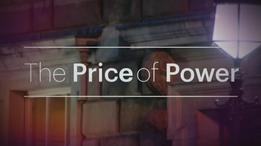 Prime Time Extras: A Raise for Politicians?