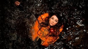 Kate Bush has issued a clarification over a magazine story that suggested she supported the Tories