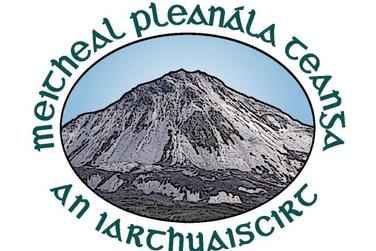 Seolfaidh an tAire Joe McHugh 3 Phlean Teanga in Amharclann Ghaoth Dobhair inniu