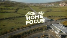 Prime Time Extras: Increasing the Housing Supply