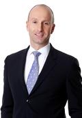 RTÉ Announces Jon Williams as MD, RTÉ News & Current Affairs