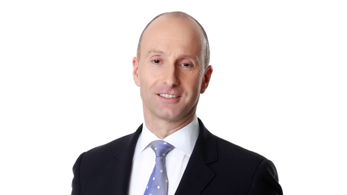 Jon Williams is currently Managing Editor, International News, at ABC News in New York