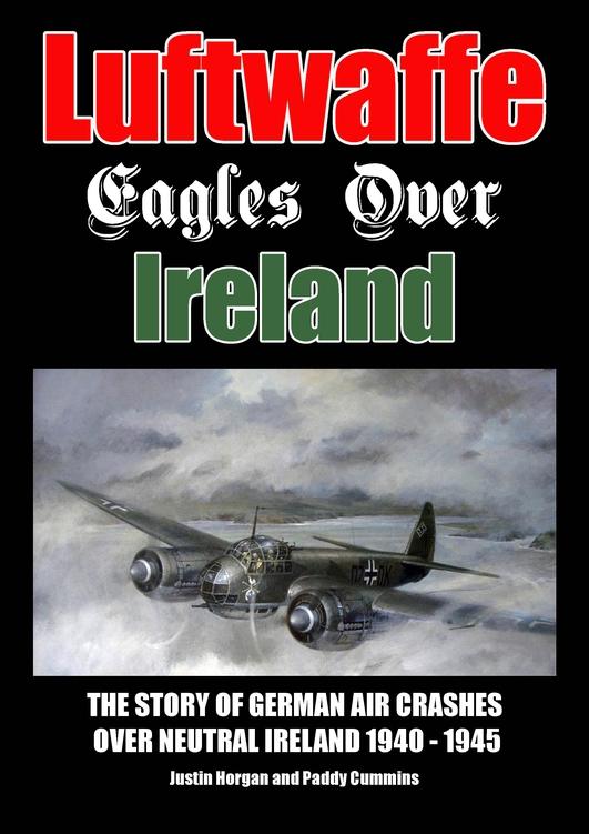 Luftwaffe Book