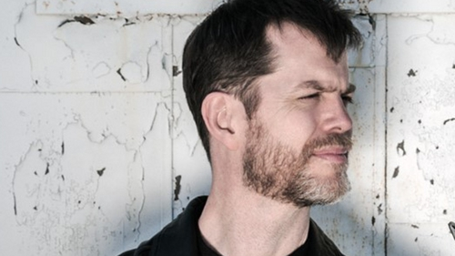 Saxophonist Donny McCaslin revises two tracks from his friend David Bowie, amidst other explosively esoteric journey-work.