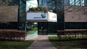 Greencore's Convenience Foods division recorded first quarter revenues of £401.6m