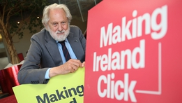 Making Ireland Click