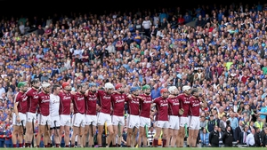 Galway's participation in the Leinster championship is in doubt