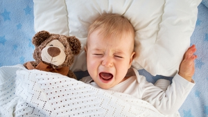 Top Tips to Manage Sleep Around Christmas