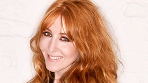 Charlotte Tilbury joined Ryan Tubridy on air discuss all things makeup. The beauty guru announced that she will be hosting exclusive one on one sessions in Brown Thomas on Grafton Street tomorrow and keen to meet the peeps.